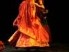 Espectaculo_Bollywood_Asrai2