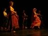 Espectaculo_Bollywood_Asrai3