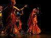 Espectaculo_Bollywood_Asrai4