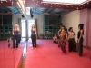 2th Bollywood Workshop in Thessaloniki