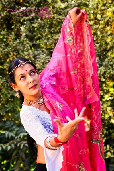 Bollywood-Oriental-AsraiDanza.jpg