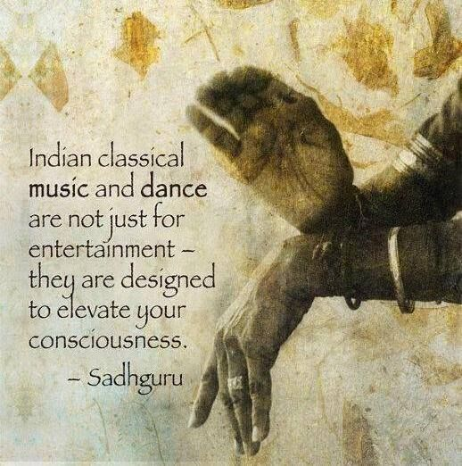 Kathak Dance Workshop